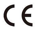 欧盟强制认证(CE标志)