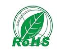 欧盟环保认证(RoHS)
